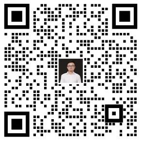 微信18030226967
